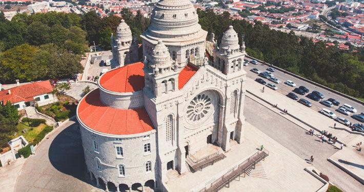 AudicaoActiva Viana do Castelo