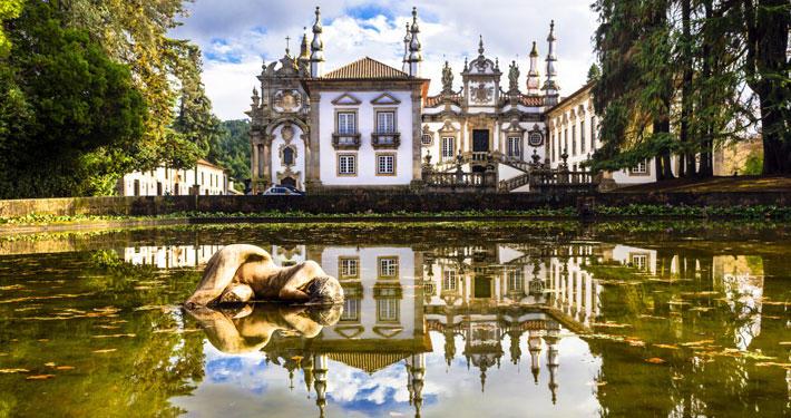Audicaoactiva Vila Real
