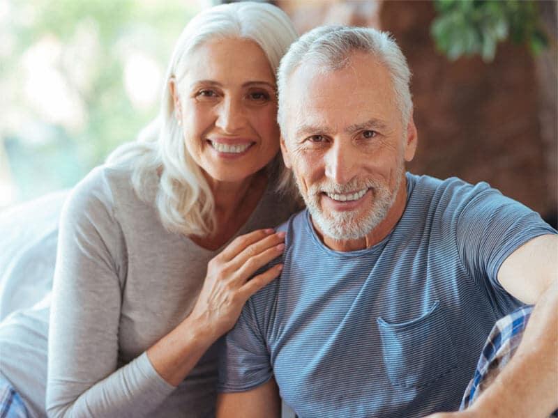 como e viver com dificuldades auditivas em casal