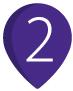 icone Numero 2