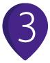 icone numero 3