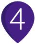icone numero 4