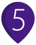 icone numero 5