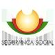 segurança social logo