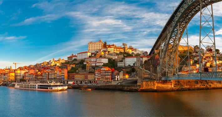 AudicaoActiva Porto