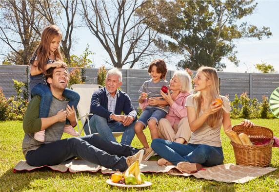 audicao activa oferece qualidade de vida