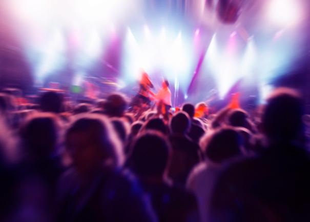 jovens-em-concerto