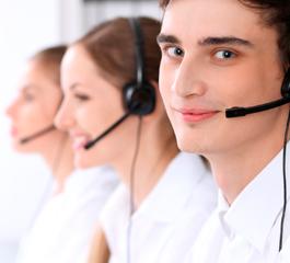 trabalhe-connosco-AudicaoActiva-telemarketing